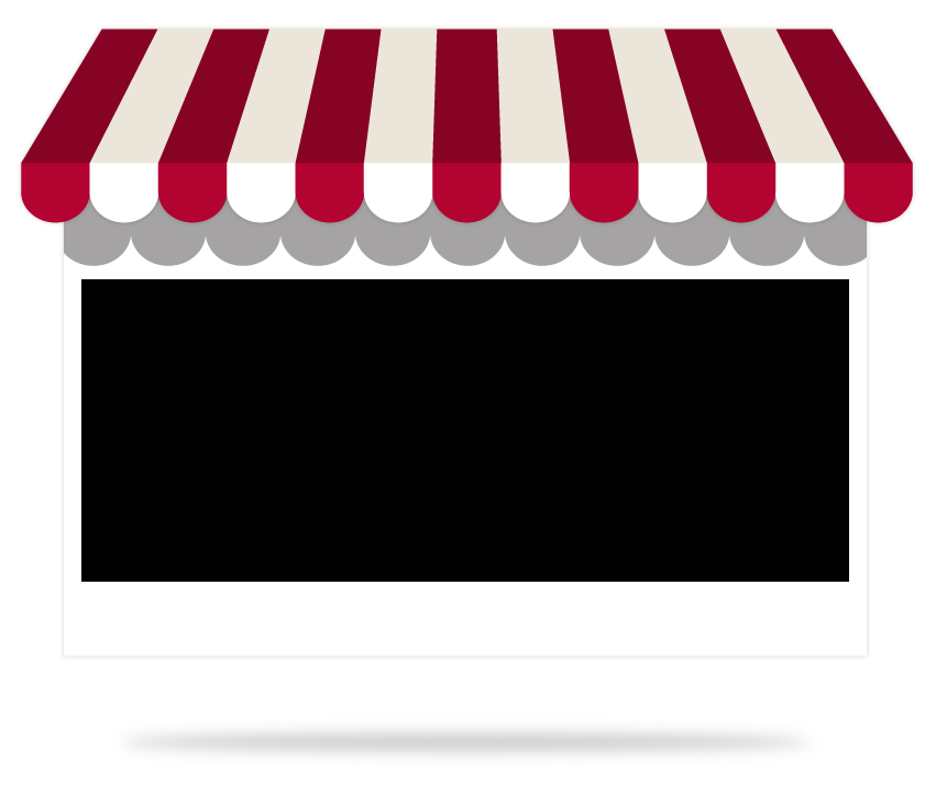 Window Awning Png & Free Window Awning.png Transparent Images #3377.