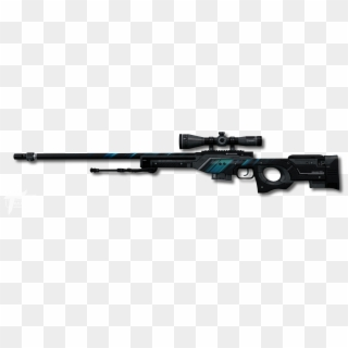 Csgo Awp PNG Transparent For Free Download.