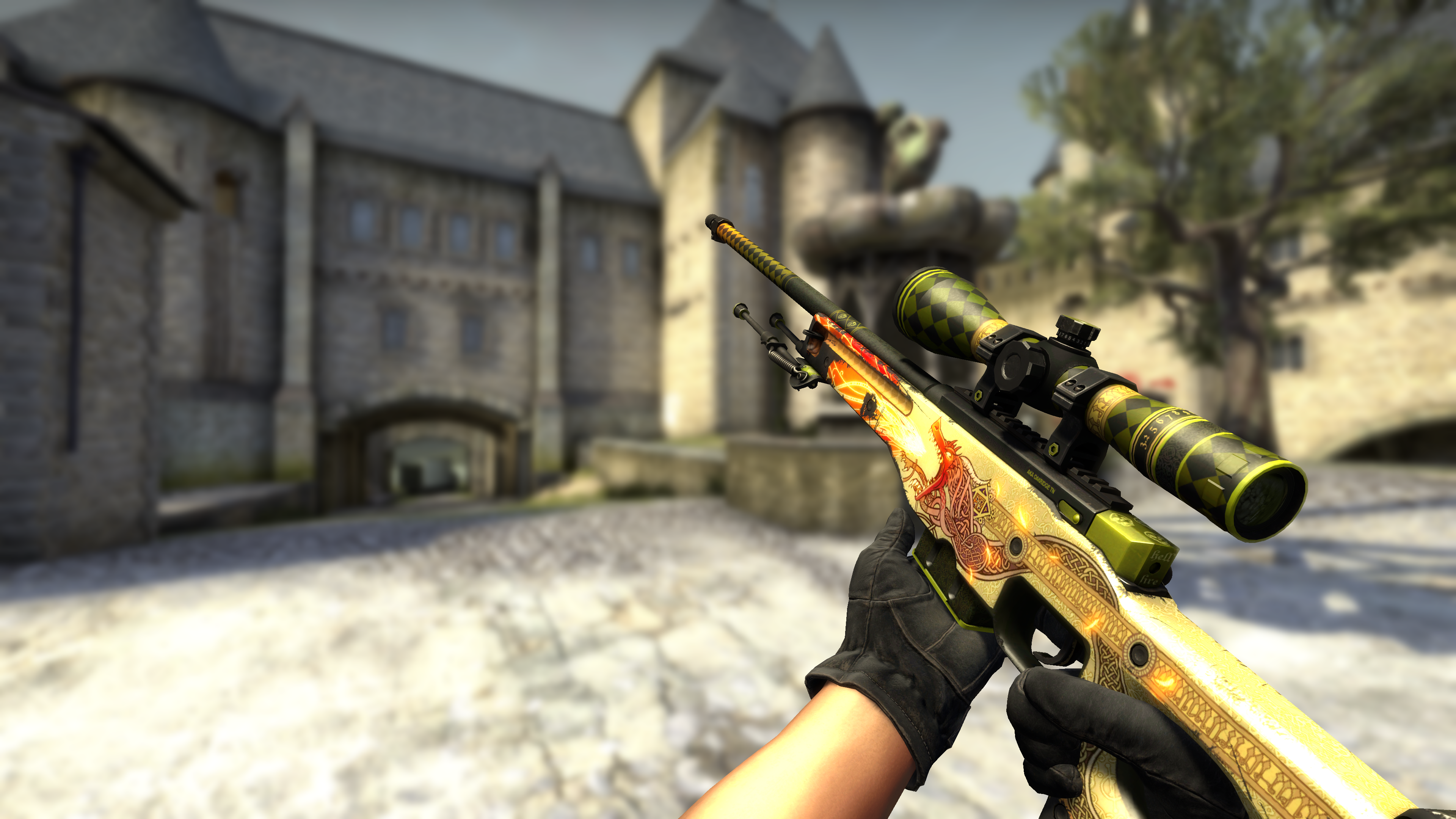 Dragon Lore Png (101+ images in Collection) Page 1.