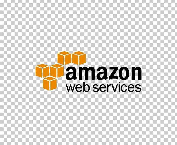 Amazon.com Amazon Web Services Logo Amazon Elastic Compute.