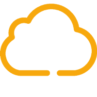 Choose an Expert for Your AWS Migration.
