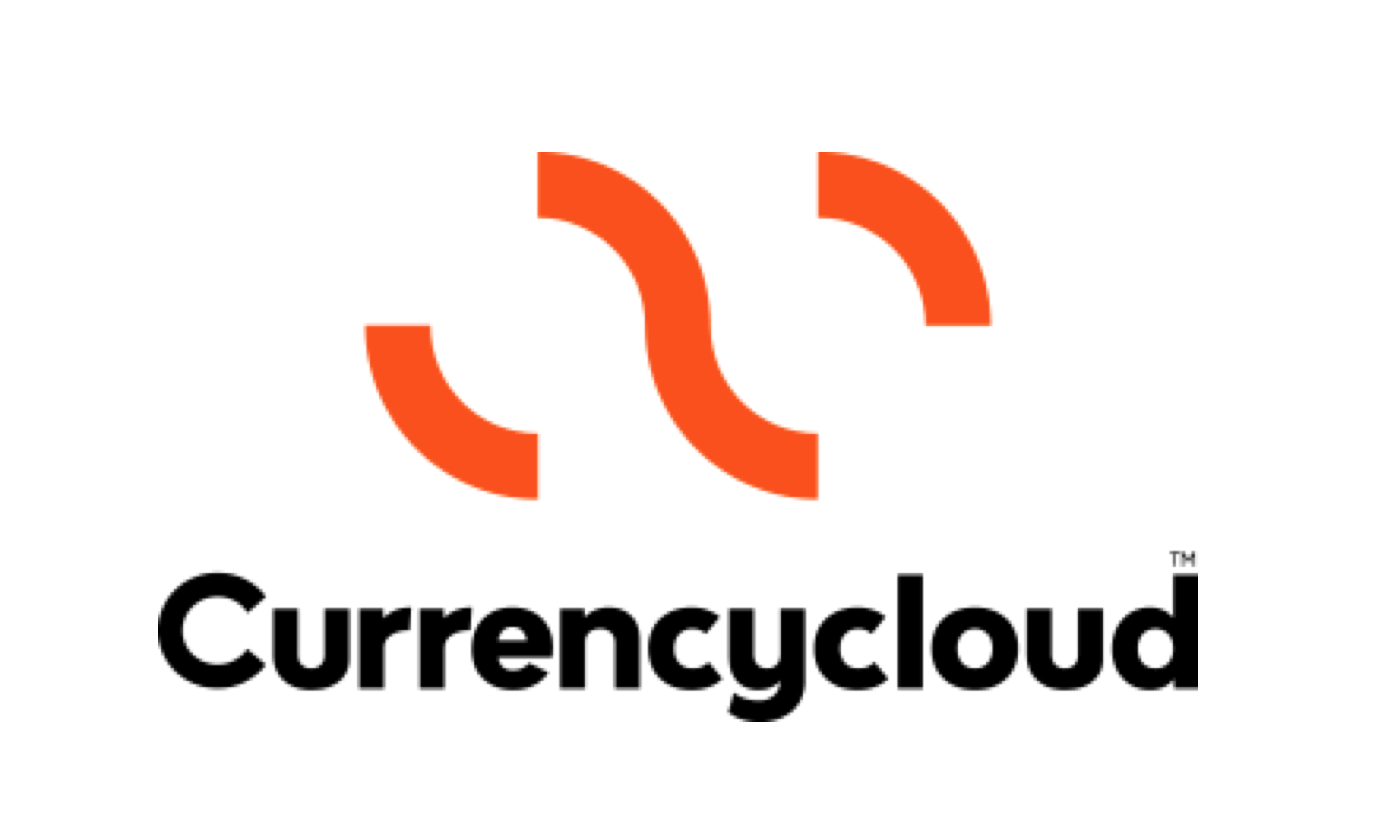 Currencycloud Case Study.