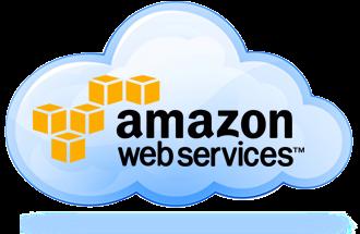 AWS Cloud.