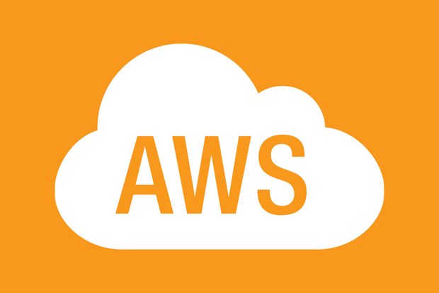 Amazon opens up about AWS revenues.