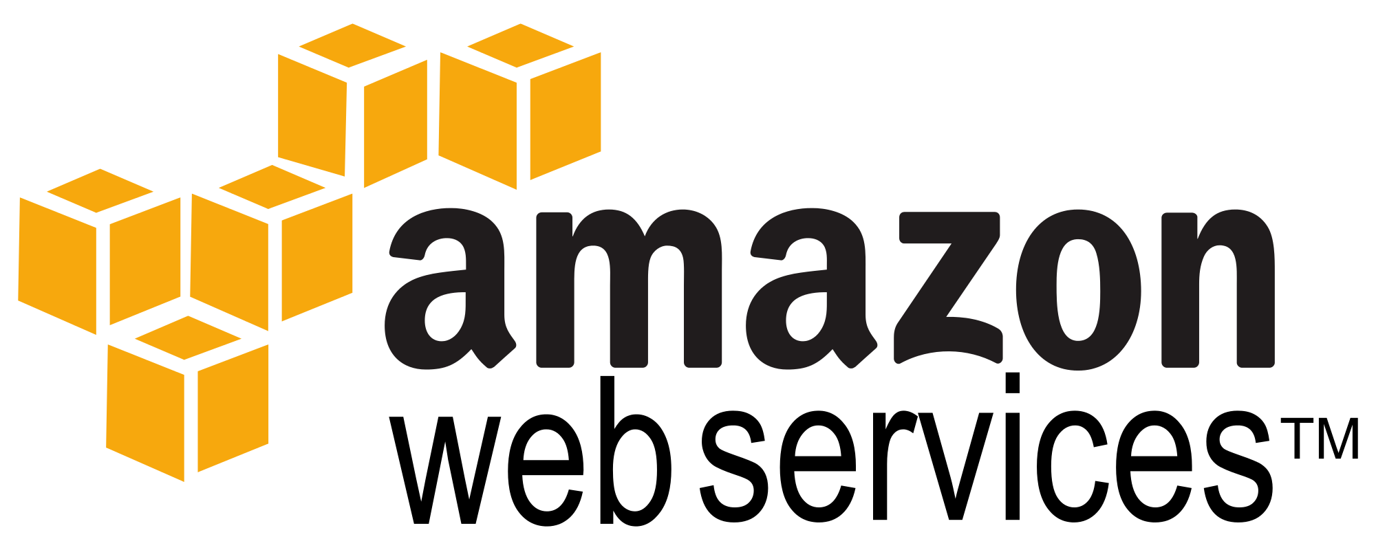 The Benefits of Amazon Web Services.