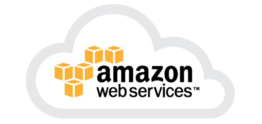 Amazon Web Services signs Whole.