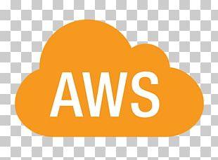 Amazon.com Amazon Virtual Private Cloud Amazon Web Services Cloud.