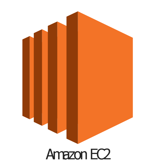 AWS Compute and Networking.
