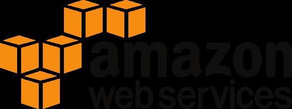File:AmazonWebservices Logo.svg.