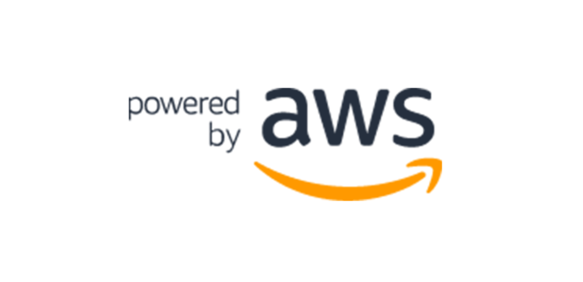 Aws Logo Png (99+ images in Collection) Page 1.
