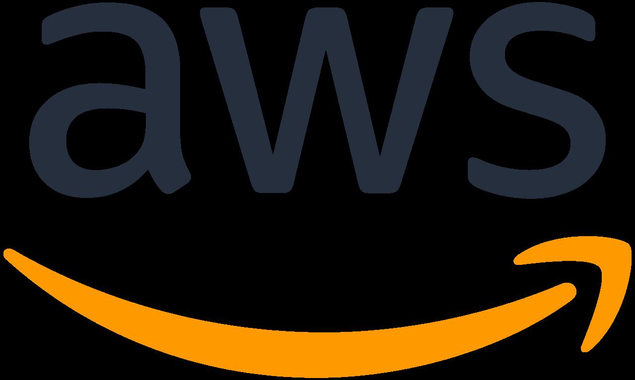 File:Amazon Web Services Logo.svg.