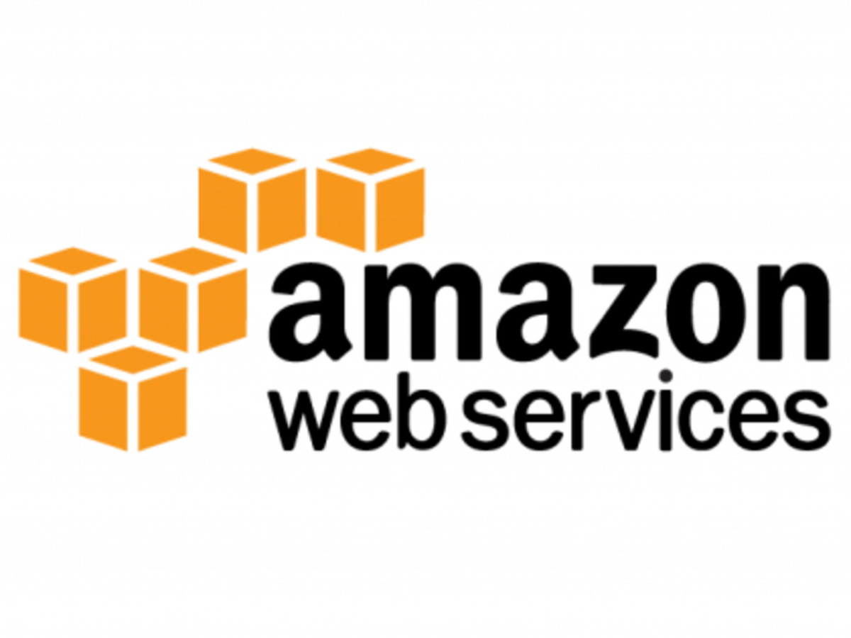 Puppet configuration: The ultimate AWS automation.