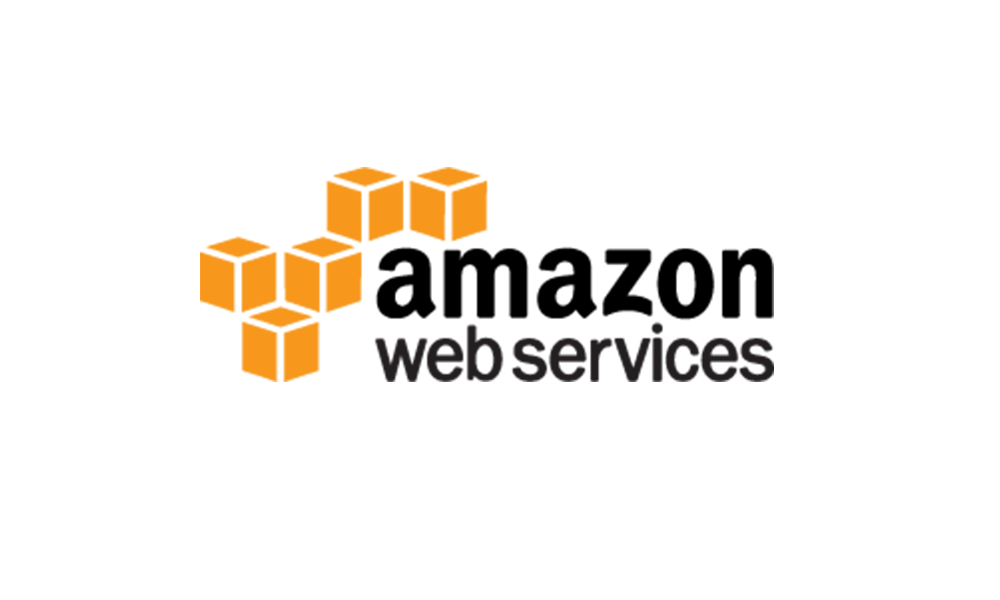 AWS Essentials.