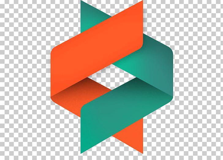 Graphic Design Awwwards Logo Web Design PNG, Clipart, Angle.