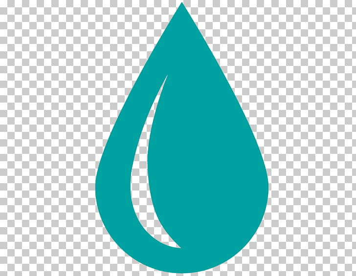 Drinking water Logo Axalta Coating Systems, Urine test PNG.