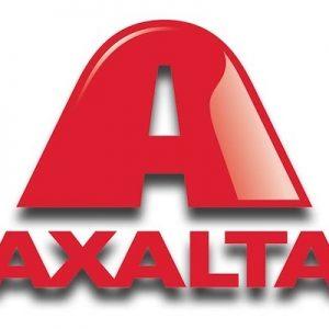 Hot stock to watch: Axalta Coating Systems Ltd (NYSE: AXTA).