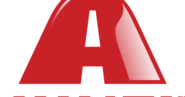 The Branding Source: New logo: Axalta.