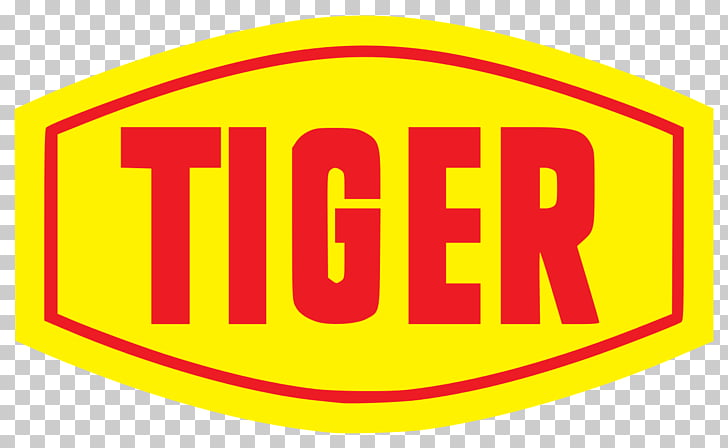 Tiger Drylac USA Inc Powder coating Tiger Coatings GmbH & Co.