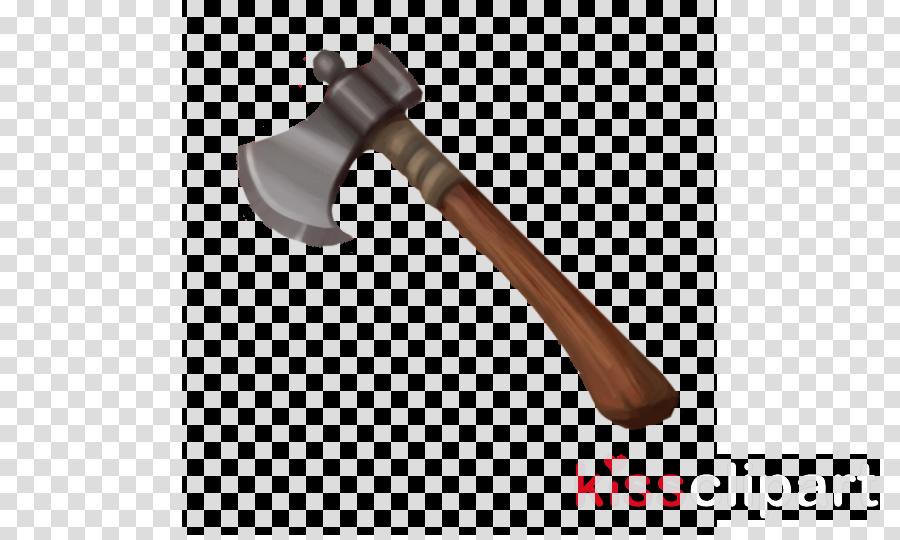 dane axe axe hatchet tool hammer clipart.