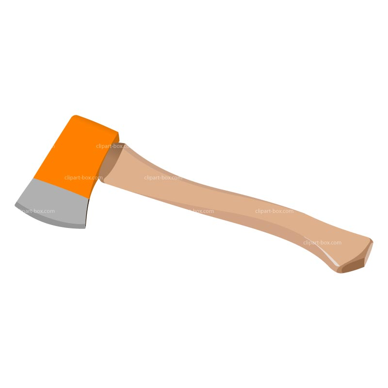 Free Axe Cliparts, Download Free Clip Art, Free Clip Art on.