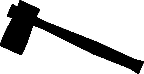 Axe Black Logo Vector PNG Transparent Axe Black Logo Vector.