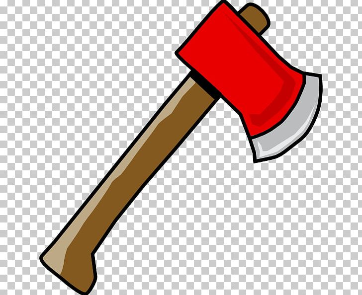 Hatchet Axe PNG, Clipart, Artwork, Axe, Brian Robeson Series.