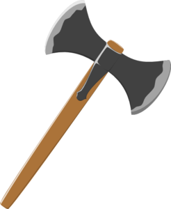 Free Transparent Axe Cliparts, Download Free Clip Art, Free.