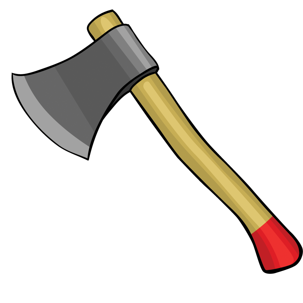 Hatchet Download.