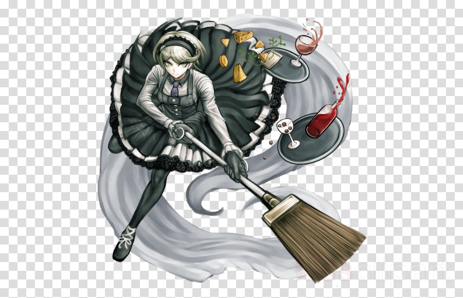 Axe of despair clipart clipart images gallery for free.