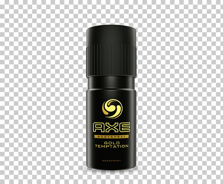 42 Axe Body spray PNG cliparts for free download.