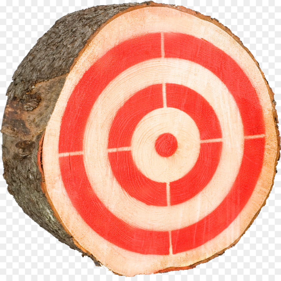 axe throwing targets clipart Axe throwing Knife clipart.