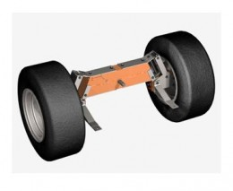 Wheel And Axle Examples Clipart.