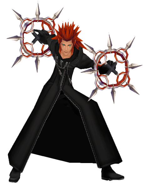 Axel png 4 » PNG Image.