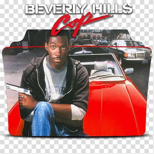 Beverly Hills Cop #1 Axel Foley Eddie Murphy, eddie murphy.