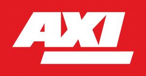 AXI nv/bv.