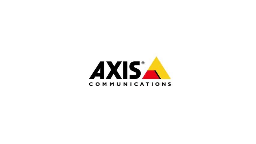 AXIS Q1765.