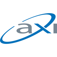 AXI Finance IFN S.A.