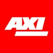 AXI Interview Questions.