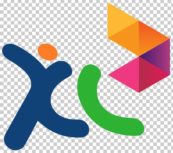 XL Axiata Telecommunication Axiata Group Business Logo PNG.