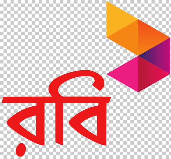 Bangladesh Robi Axiata Limited Axiata Group Mobile Phones.