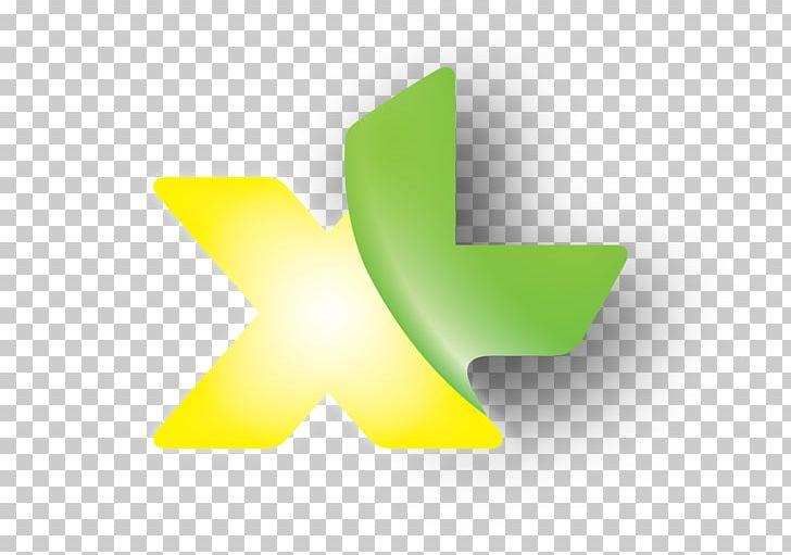 Logo XL Axiata PNG, Clipart, Angle, Art, Axiata Group, Green.