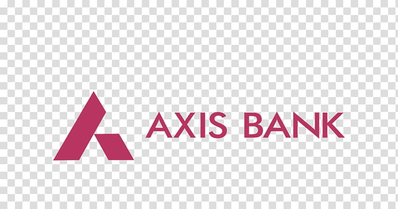 Axis Bank Credit card HDFC Bank Banking in India, bank.