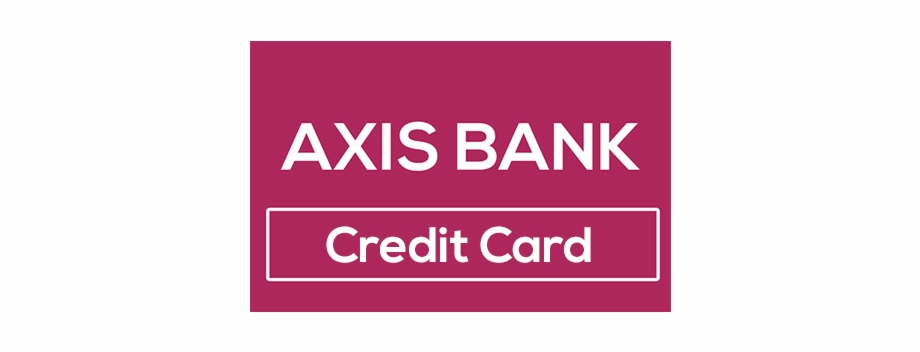 Best Axis Bank Free Credit Cards Offers.
