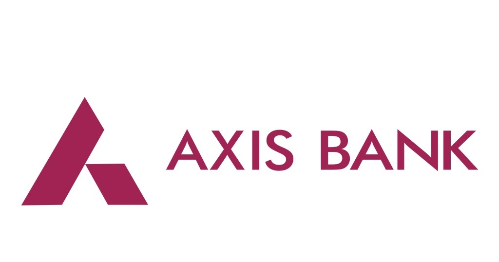 Axis bank Customer care number.
