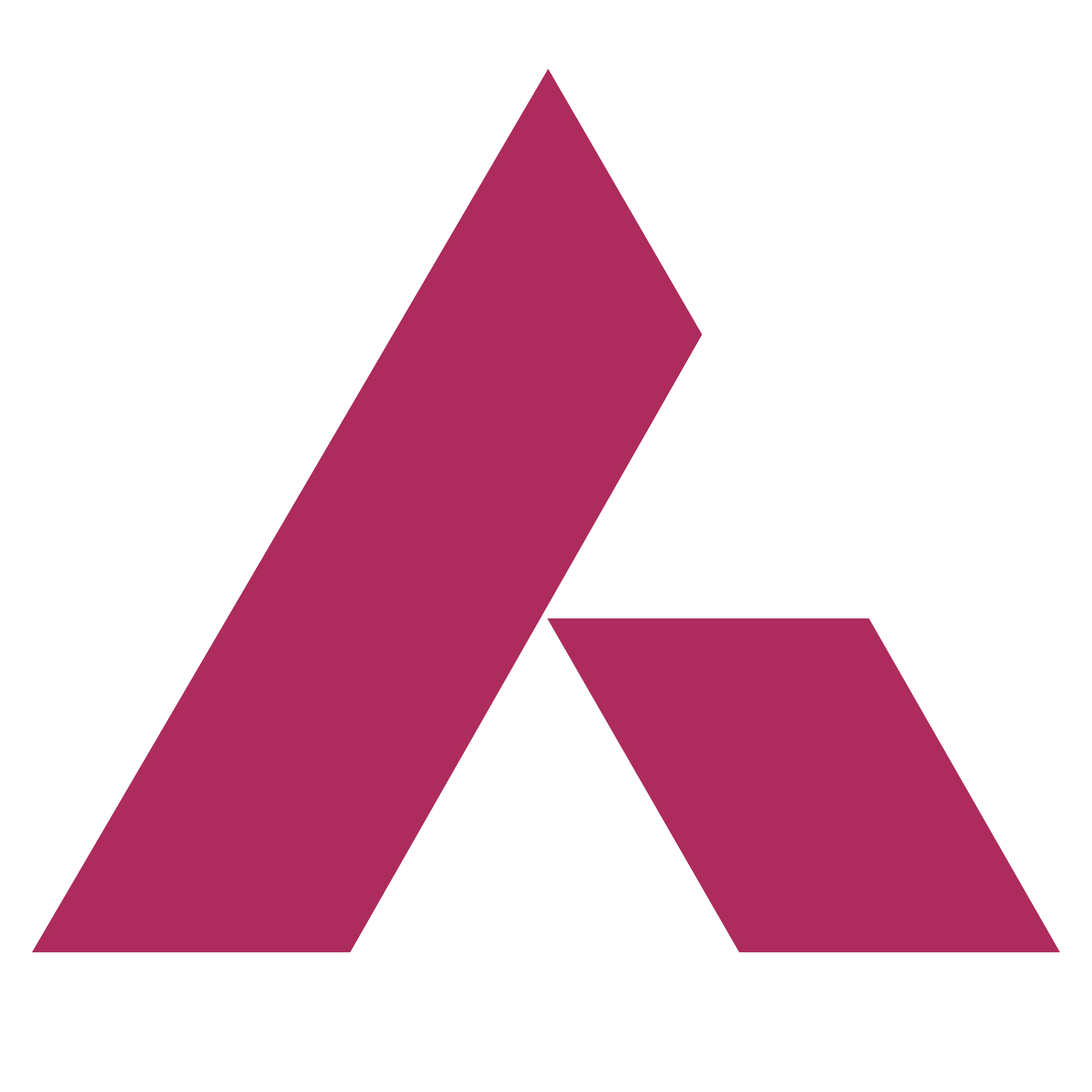 Axis Bank PNG.