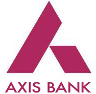 AXIS BANK Photos, Images and Wallpapers.