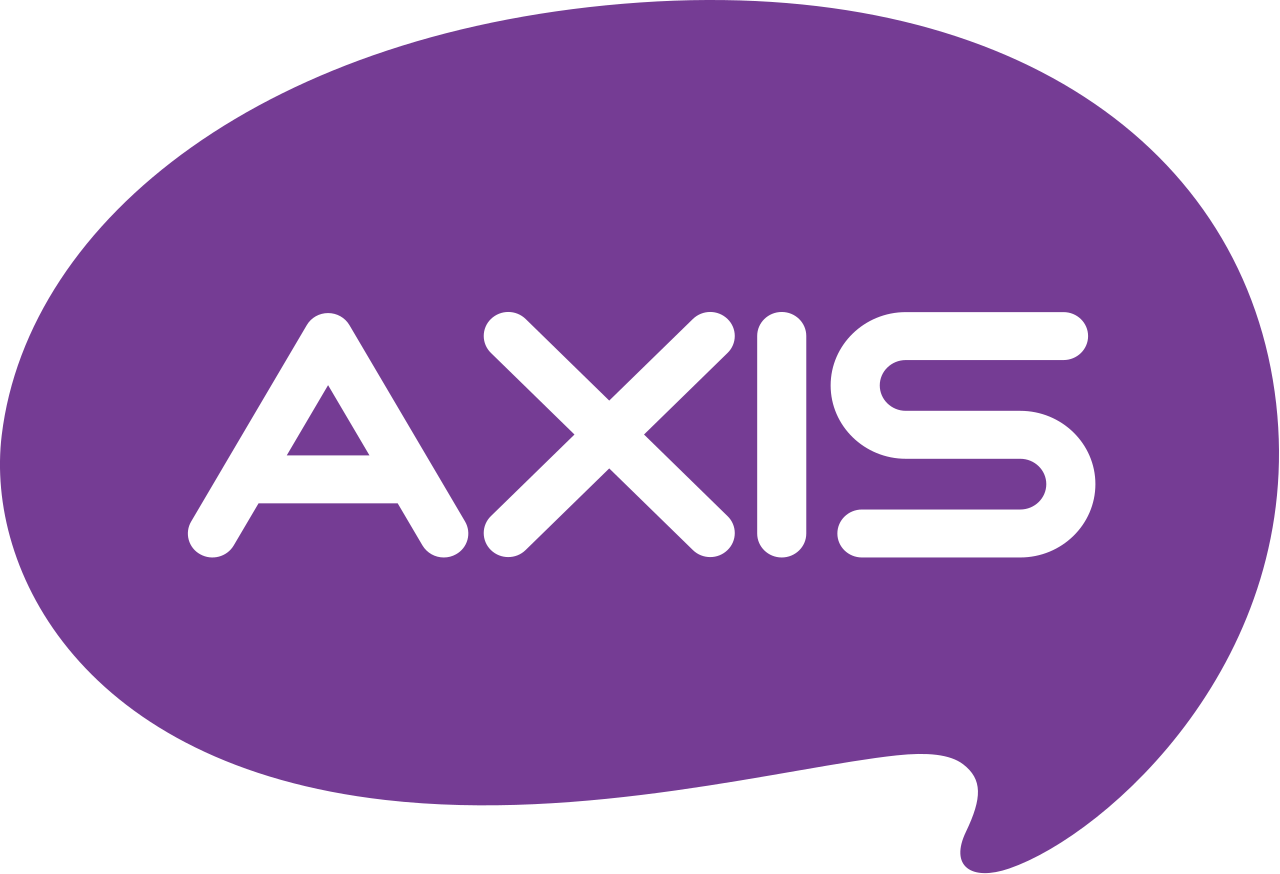 File:Axis logo 2015.svg.