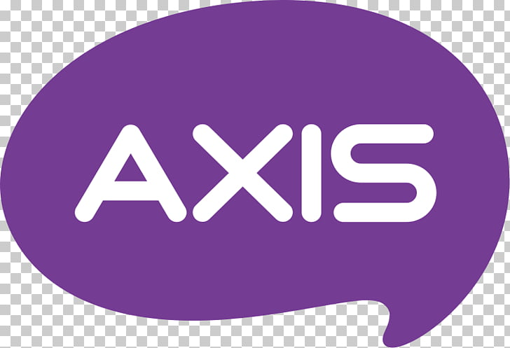 Axis Telecom Logo Axis Bank, Axis PNG clipart.