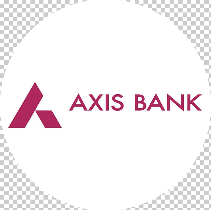 Axis Bank Logo Business Branch PNG, Clipart, Angle, Area.