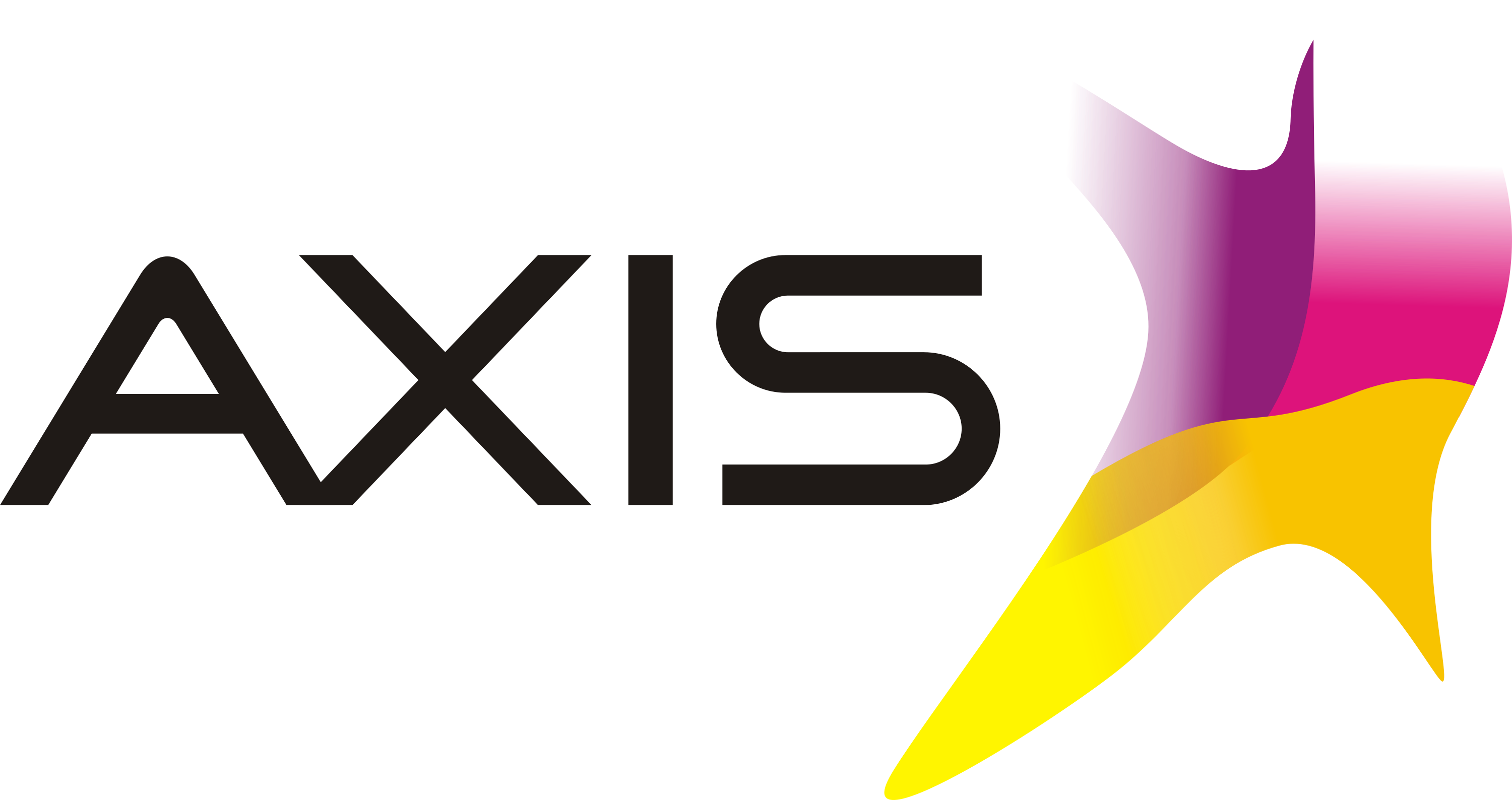 File:Axis logo.png.
